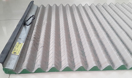 Shale Shaker Replacement Screen