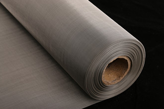 40 Mesh Stainless Steel 304 for Thaliand Plastic Industry