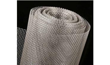 What are the Precautions for Daily Use of Stainless Steel Wire Mesh?